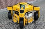 Grasmaaier SPIDER ILD01