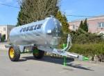 Watertanks AQUATRANS XL