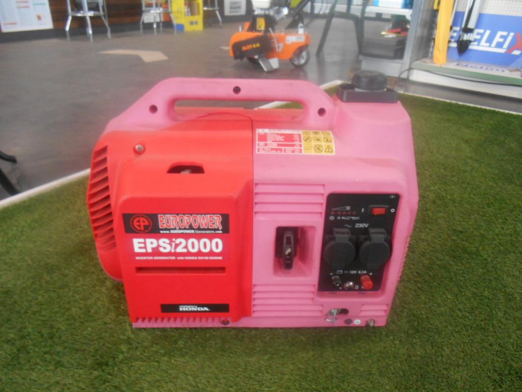 EPSI-2000-INVERTOR-stroomgroep.jpg