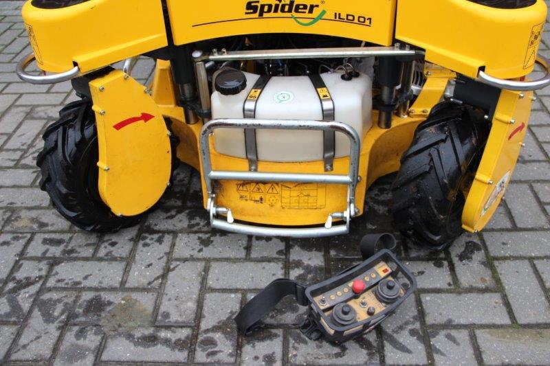 SPIDER-ILD01-2.jpg