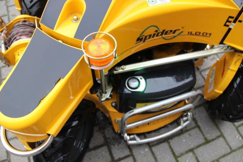 SPIDER-ILD01-3.jpg