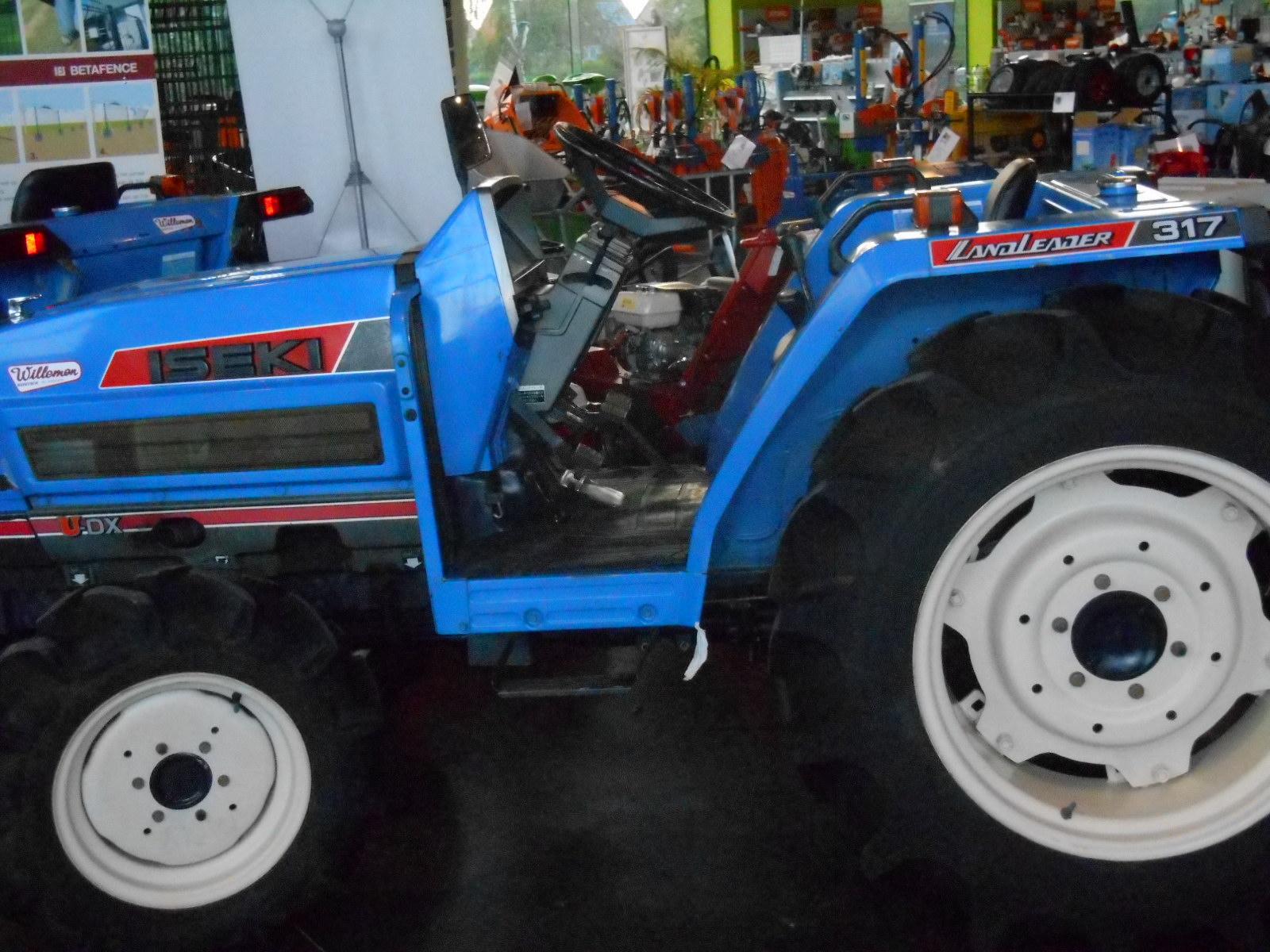 DSCN1141.JPG