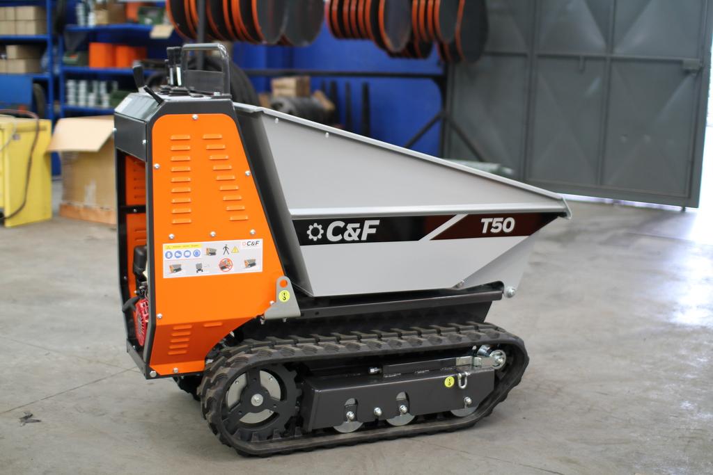 T50-6.jpg