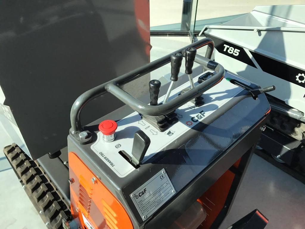 T50-8.jpg