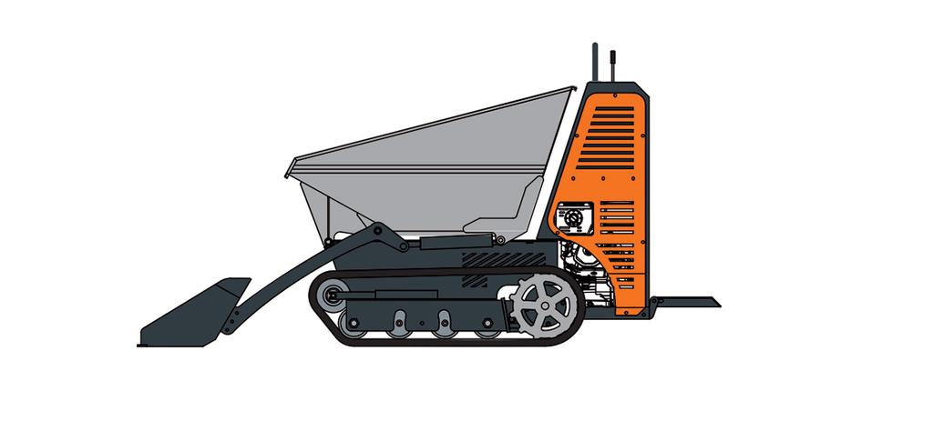 minidumper-cf-traker-sl-1.jpg