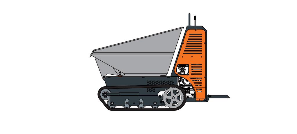 minidumper-cf-traker-1.jpg