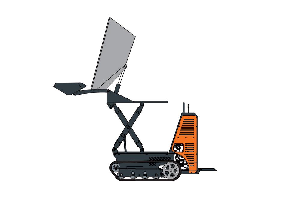 minidumper-cf-traker-ht-sl.jpg