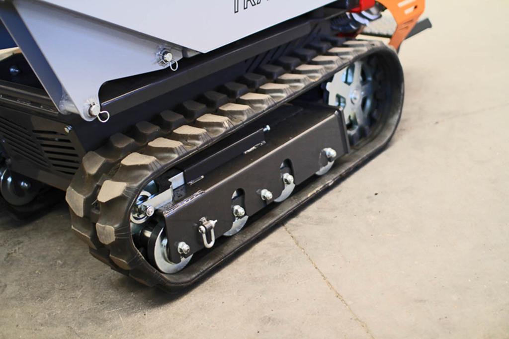traker-1.jpg